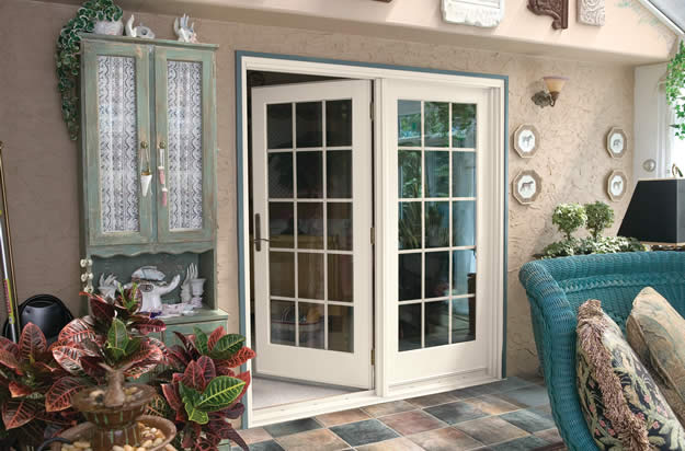 Replacement windows replacement windows for patio doors for Replacement french doors